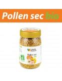 Pollen Sec Multifleurs bio